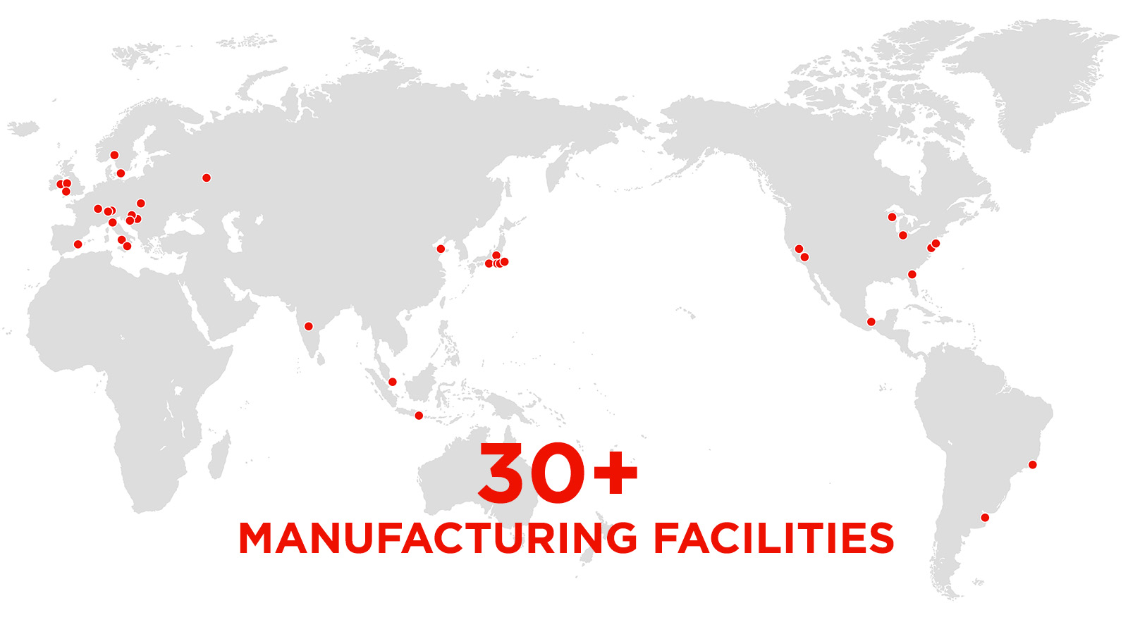 30+_manufacturing_facilities.jpg